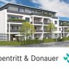 Vente - Appartement 4 pièces - Neumarkt - Photo