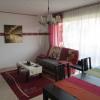 Appartement appartement f3 avec garage Thionville - Photo 5