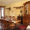 Maison / villa maison ancienne Baigneux les Juifs - Photo 4