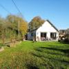 Maison / villa maison Branville - Photo 1