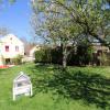 Maison / villa maison / villa 6 pièces La Queue les Yvelines - Photo 13