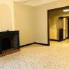 Maison / villa maison 6 pièces Aniane - Photo 11