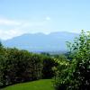 House / villa villa 6 rooms Bonne - Photo 5