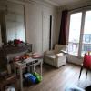 Appartement charmant appt 3 pièce (s) 47 m² au coeur du 11ème arrondi Paris 11ème - Photo 1