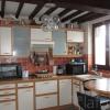 Maison / villa maison 6 pièces Luzarches - Photo 2