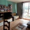 Vente - Appartement 3 pièces - 67 m2 - Montigny lès Cormeilles - Photo