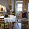 Maison / villa maison 5 pièces Pezenas - Photo 2