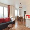 Vente - Appartement 2 pièces - 40 m2 - Marseille 7ème