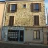 Immeuble immeuble loue Crespieres - Photo 1