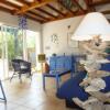 Maison / villa villa 3 pièces Lege Cap Ferret - Photo 2
