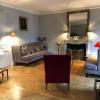 Appartement appartement 4 pièces Paris 17ème - Photo 1