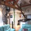 Appartement 3 pièces Viarmes - Photo 5