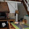Maison / villa propriété de prestige Pouilly en Auxois - Photo 10