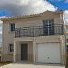 Maison / villa maison neuve Mignaloux Beauvoir - Photo 1