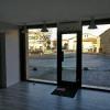 Boutique commerce Villeneuve-Tolosane - Photo 4