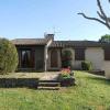 出售 - 当代房舍 9 间数 - 95 m2 - Saint Sauveur