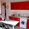 Appartement appartement Antibes - Photo 3