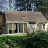 Vente - Pavillon 4 pièces - 103 m2 - Turretot - Photo