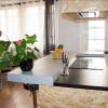 Продажa - квартирa 3 комнаты - 75 m2 - Toulon