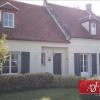 Maison / villa maison Trosly Breuil - Photo 5