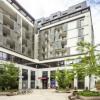 投资产品 - 公寓 2 间数 - 35 m2 - Annecy