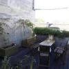 Location - Maison de ville 4 pièces - 117 m2 - Cognac