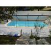 Verkoop  - Huis 5 Vertrekken - 160 m2 - Villette de Vienne