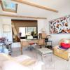 Maison / villa maison 6 pièces La Colle sur Loup - Photo 8