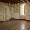 Maison / villa ferme à rénover St Macaire - Photo 2