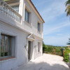 Maison / villa villa Antibes - Photo 4