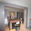Appartement 3 pièces Cagnes sur Mer - Photo 12