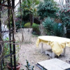 Viager - Maison / Villa 4 pièces - 95 m2 - Le Perreux sur Marne