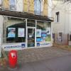 Location - Bureau - 100 m2 - Melun