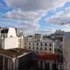 Appartement studio Paris 12ème - Photo 1