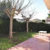 Maison / villa villa 6 pièces Pezenas - Photo 5