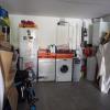 Apartment 3 rooms Vetraz Monthoux - Photo 14