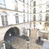 Appartement deux pièces a vendre a la concorde Paris 1er - Photo 7