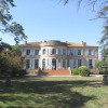 Deluxe sale - Chateau 26 rooms - 900 m2 - L'Isle Jourdain