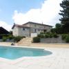 Vendita - Casa 6 stanze  - 230 m2 - Pontcharra sur Turdine