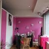 Boutique boutique 3 pièces Sannois - Photo 2