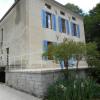 Maison / villa maison bourgeoise Montbard - Photo 3