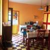 Maison / villa maison ancienne Venarey les Laumes - Photo 3
