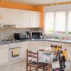 Maison / villa maison 6 pièces Lomme - Photo 3