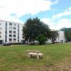 Appartement t4 de 82 m², dans copropriété, entièrement rénovée Saint-Martin-d'Heres - Photo 4