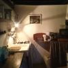 Maison / villa maison ancienne Pouilly en Auxois - Photo 2