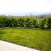 House / villa house / villa 5 rooms Viry - Photo 3