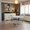 Revenda - Apartamento 4 assoalhadas - 80,05 m2 - Lyon 4ème