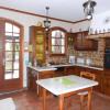 Maison / villa maison anzin saint aubin Anzin Saint Aubin - Photo 8