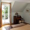 Maison / villa maison 9 pièces Mere - Photo 13