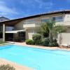 Maison / villa villa d'architecte Grenade sur l Adour - Photo 6